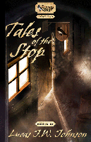Tales-of-the-Stop-Cover-small